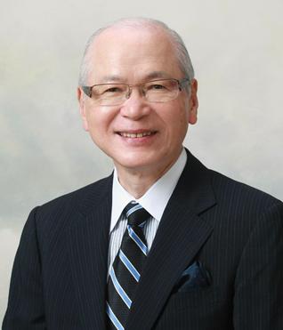 秋田 康博