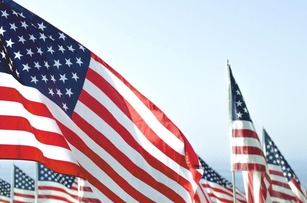 米国のルールと日本のルールの違いを予め理解しておく